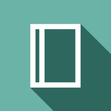Graines / texte et images de Ken Robbins   Robbins, Ken. Auteur